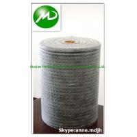 Buy cheap Universal Absorbent Rolls from wholesalers