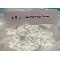 Buy cheap Weight Loss Local Anesthetic Powder Prohormone Isoandrosterone Epiandrosterone 481-29-8 from wholesalers