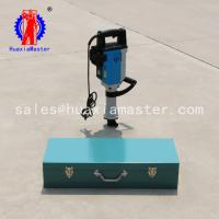 Wholesale QTZ-3D soil drilling rigs soil testing drill rigs for sale from china suppliers