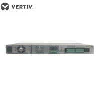 Wholesale Vertiv Emerson Subrack Netsure 212C23 Series With Monitor from china suppliers