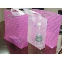 Wholesale Bubble Bag for Shopping from china suppliers