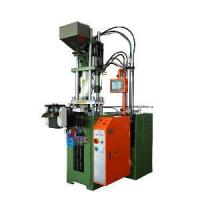 China Injection Machine (YJ-2012QS) for sale