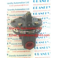China Supply New Fisher 2625 Control Volume Booster *New in Stock* on sale