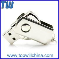 Buy cheap Hotsale Slim Mini Twister Usb 32GB Flash Drives Delicate Design for Gifts from Wholesalers