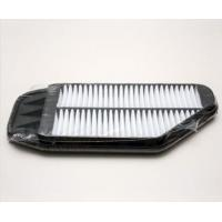 Wholesale Reusable Car Air Filter 96827723 , Air Filter Auto For Cheverlet Holden from china suppliers