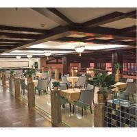 Wholesale Hotel Dining Furniture,Dining Table and Chair,DA-009 from china suppliers
