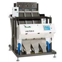 Wholesale 2012 the most popular ccd plastic color sorter from china suppliers