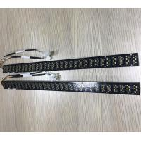 China Durable SMT Placement Machine J9060347A / B / C FEEDER Power Signal Board on sale