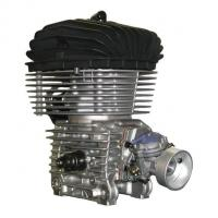 Wholesale Bitzer FNVT Air-cooled type condenser from china suppliers