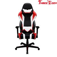 Wholesale Executive Office Seat Gaming Chair High Density Foam Seat For Commercial from china suppliers