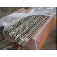 Wholesale TC11 titanium plate titanium rods from china suppliers