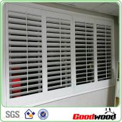 Xiamen Goodwood Industry Co., Ltd