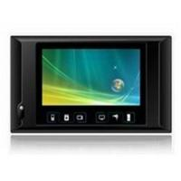Wholesale 9 inch touch function LCD advertising player from china suppliers
