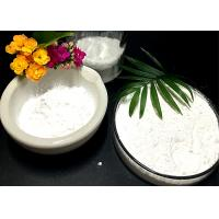 Important Biochemical Reagent L Tyrosine Supplement  for Synthesis Peptide Hormones