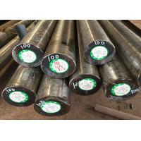 China SAE5140 / SCr440 Hot Rolled Alloy Steel Round Bar For Machinery on sale