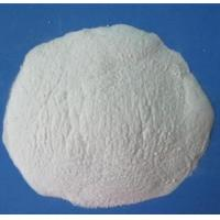 China High quality water treatment disinfectant - trichloroisocyanuric acid  ( TCCA ) on sale
