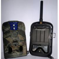 Quality LTL 5210MM 940NM GPRS/MMS hunting Trail Scouting Camera with Antenna for sale