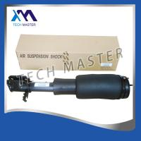 Wholesale Front Left Land Rover Air Suspension Parts , RNB000750 Air Suspension Shock Absorber from china suppliers
