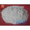 Buy cheap ElNECS No.236-675-5 great brightness Rutile Titanium Pigment from Wholesalers