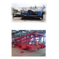 Wholesale 37KW Reverse Circulation Drilling / Pile Driver Equipment For Water Conservancy from china suppliers