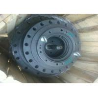 Wholesale Completely Swing Gear Box SM220-12M 320kgs  Kobelco SK350-6 R350-7 Hitachi ZAX330 from china suppliers