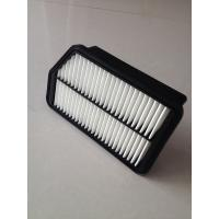 Wholesale Air Filter, Wholesale Air Filter, 28113-1R100 for Hyundai Accent from china suppliers