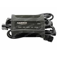 Buy cheap Doosan Diagnostic Tool Support Forklift Excavator Loader Toolcat Diagnosis from wholesalers