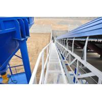 Wholesale Concrete Batching Plant (HZS240/2HZS240) from china suppliers