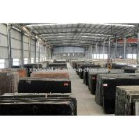 Wholesale Marble Stone Slab  (A3) from china suppliers