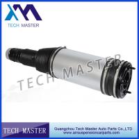 Wholesale W220 Air Spring Air Bag for Mercedes-benz Air Suspension Parts OEM 2203205013 from china suppliers