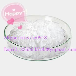 Quality White Powder Prohormones Steroids SR9009 for Bodybuilding CAS 77472-70-9 for sale