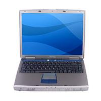 """Wholesale laptop lcd screen 15.6 LP156WH2 (TL)(AE) LAPTOP LCD SCREEN 15.6"""" WXGA HD GLOSSY LED from china suppliers"""