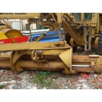 Quality Used CAT 14g grader for sale