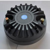 Wholesale 80W Raw Speaker Drivers Replacement Audio Speakers Kapton 51.3mm 134*75MM from china suppliers