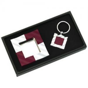 China Gift Sets (Ashtray + Key Chain) on sale