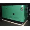 8kw silent perkins diesel engine 10kva generator for sale