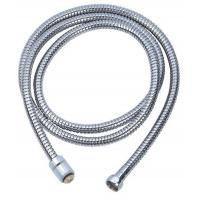 Wholesale STAINLESS STEEL DOUBLR LOCK SHOWER HOSE from china suppliers