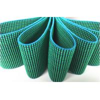 Wholesale Nice Feel Replacement Webbing For Aluminum Lawn Chairs Customized Color from china suppliers