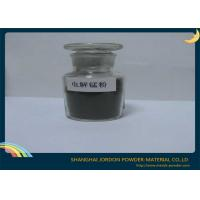 Buy cheap Welding Wire Material Manganese Metal Powder 7.21-7.44 G / Cm3 Density No Dangerous from Wholesalers