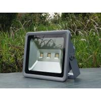 China 150W Led industrial outdoor flood light manufacturer for tunnel application for sale