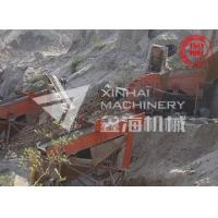Buy cheap Best Quality Sand Stone Production Line with Low Cost from wholesalers
