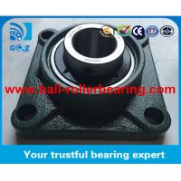 Wholesale UC218 stainless steel pillow block bearing for Conveyor belt machine FC218 F218 from china suppliers