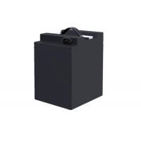 Wholesale Pollution Free Custom 20Ah 48 Volt Lithium Iron Phosphate Battery from china suppliers