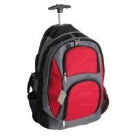 China Trolley Backpack (CX-2108) on sale