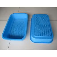 Wholesale Basket Mould,plastic injection mould,moulds for injection from china suppliers
