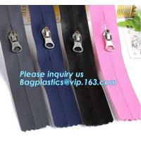 Buy cheap Plastic Slider Diving Suit Waterproof Zipper, Sale Waterproof Zipper, Manufacturers 5 # Korean TPU Waterproof Zipper Ope from wholesalers