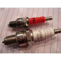 Wholesale automobile spark plug ignition system spark plug cable from china suppliers