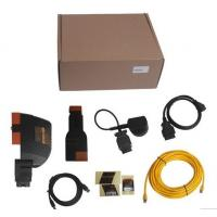 China BMW Diagnostics Tool ICOM BMW ISIS ISID A+B+C Without Software on sale