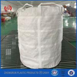 Wholesale round shape bag/big bag /Circular bag,cylinder fabric big bag/fibc/jumbo bag 1000kg from china suppliers