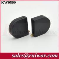Wholesale Retail Stores Retractable Ipad Security Tether With Stainless Steel Wire Rope from china suppliers